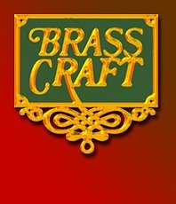 Brass Craft