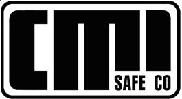 CMI Safe Co