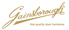 Gainsborough Hardware